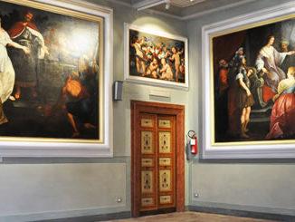 Museo Diocesano(1)
