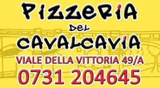 Pizzeria_cavalcavia