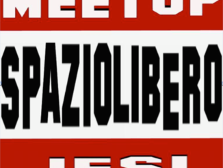 meet up spazio libero