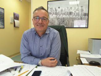 Dott. Tonino Bernacconi