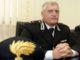 carabinieri_comandante_iurlaro_jesi1