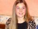 Maria Chiara Gadda