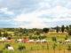 panoramica2 (2)