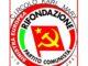 rifondazione comunista jesi_n