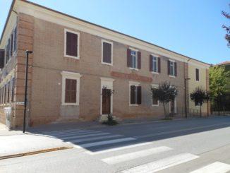 Scuola Mazzini (1)