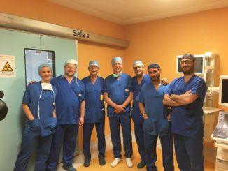 Urologia_foto1
