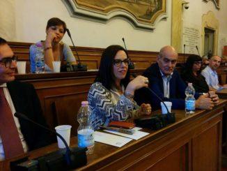 Emanuela Marguccio