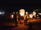 Notte dei Desideri – Porto Recanati_2