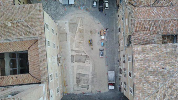 PiazzaColocci03 (1)
