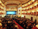 Teatro Pergolesi_Panoramica-1