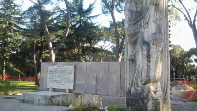 monumento cjpg