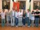 sindaco e consigllieri eletti maiolati