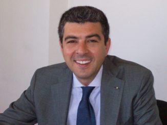 Antonio Gitto