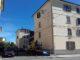 Murale San Giuseppe – Basement (1)