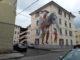 murale_sangiuseppe