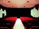 Teatro-Maiolati_sito