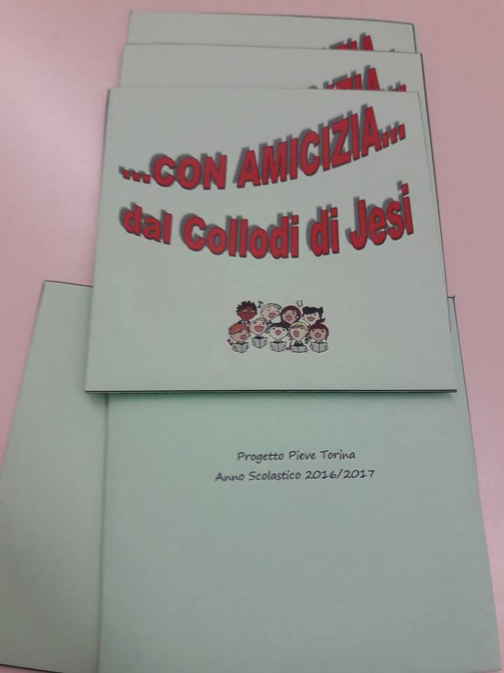 dvd Collodi (1)