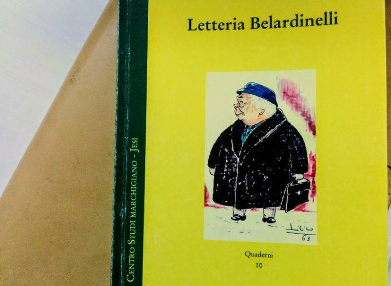 letteria-belardinelli-2-768×562