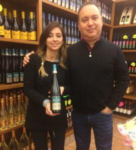 partner wine 3
