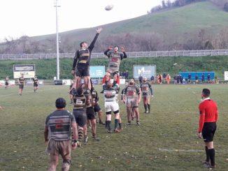rugby jesi macerata