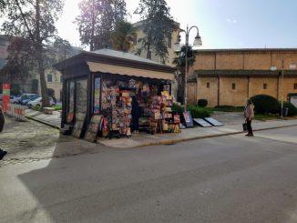 edicola-piazza-pergolesi