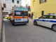 croce-verde-polizia-municipale
