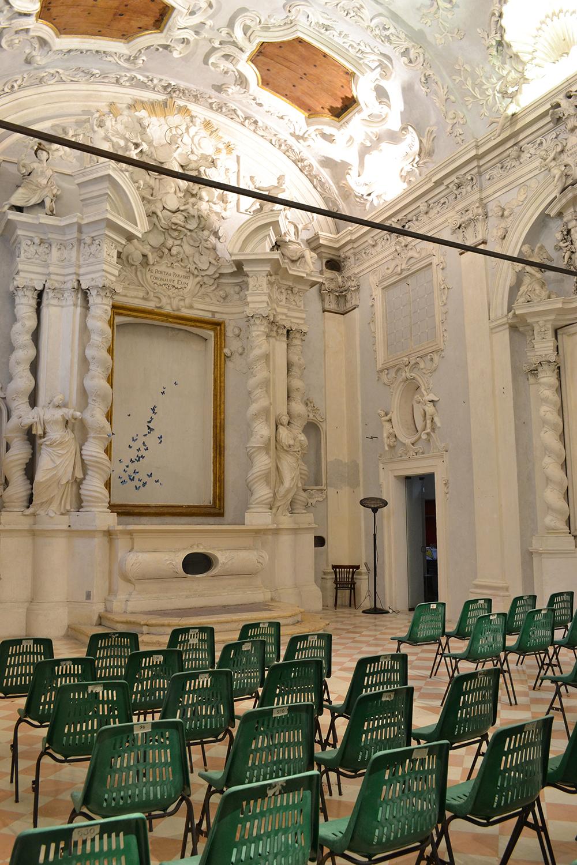 Chiesa-di-San-Bernardo_2