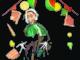 europuppet – spettacolo hansel e gretel vincitore l'anno scorso proposto domenica a balmuccia