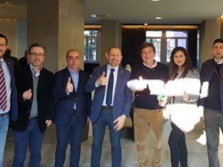 Milano 2018-01-14 Riunione Nazionale (1)