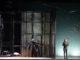 Rigoletto_Jesi_IORI-GIOTAS-DREI_Foto Binci
