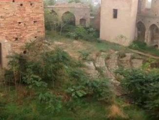 castello montefiore