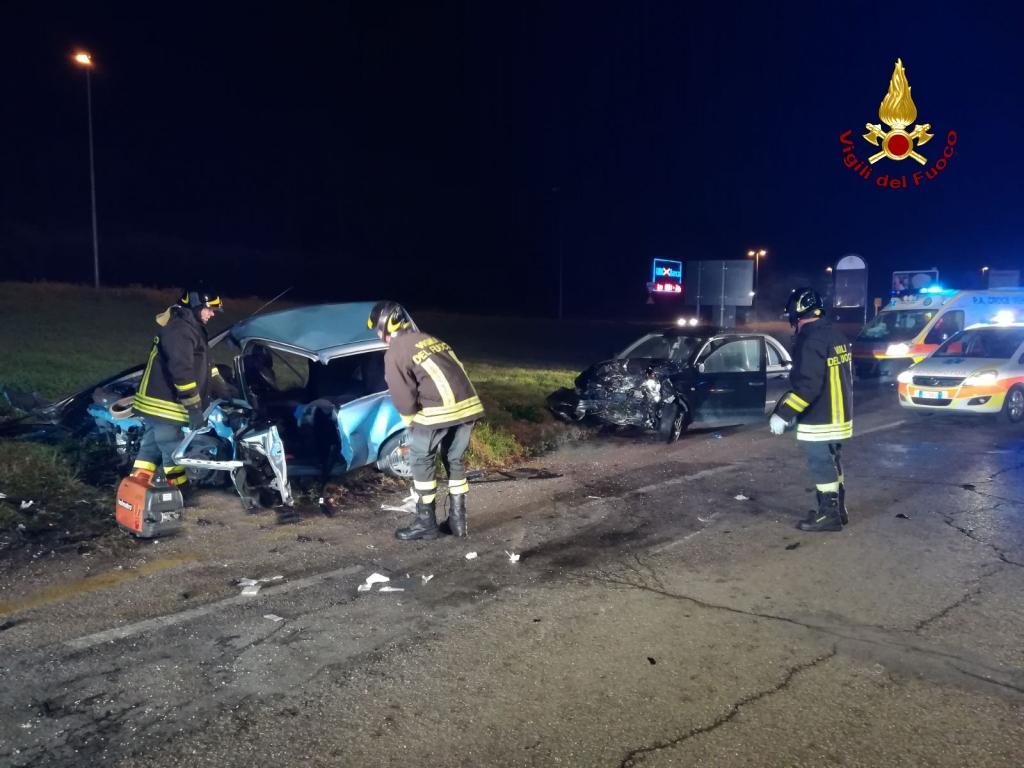 incidente stradale0