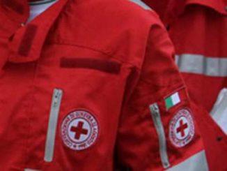 volontari-croce-rossa