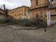 Piazza-pergolesi-lavori