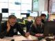 protezione civile_regione