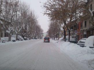 viale-vittoria-neve