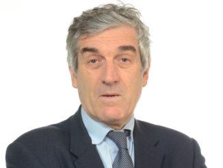 Marco Polita