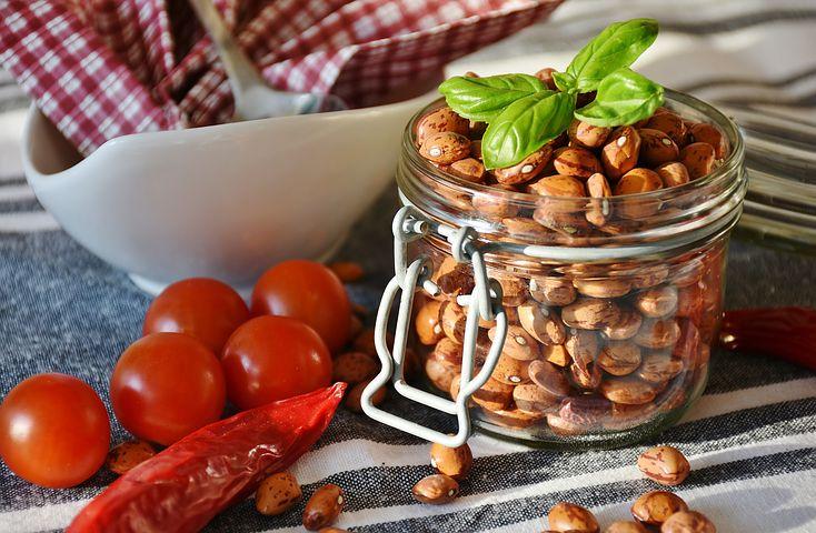 beans-2335266__480