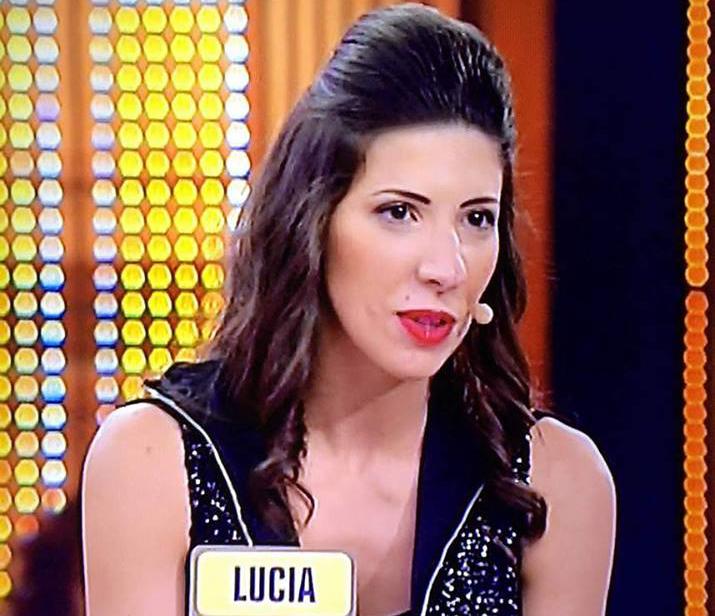 lucialandi