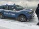 polizia-neve