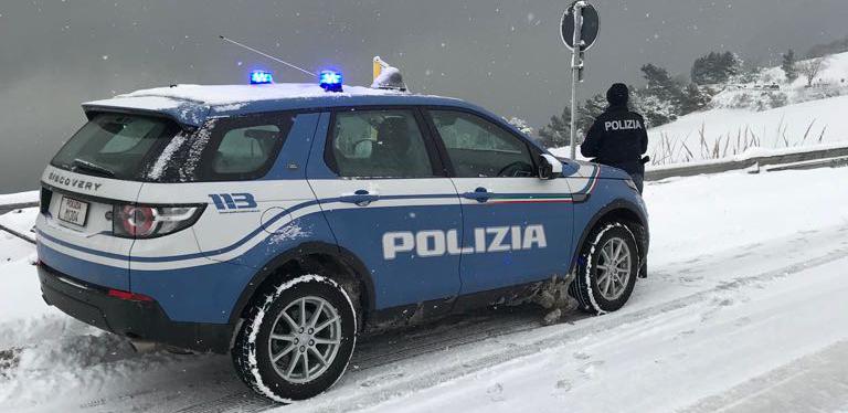 polizianeve_2 copia