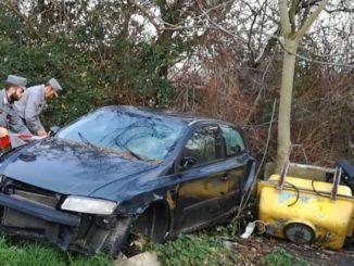 sequestro carcasse veicoli 2