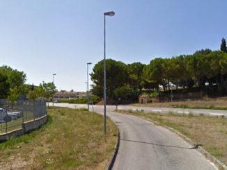 via ancona-battistoni