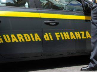 1490957402-0-mazara-arrestato-con-1-kg-di-marjuana-dalla-guardia-di-finanza