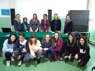 Crocevia_Studenti-insegnanti-operatoriATGTP