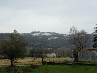 Vallesina, neve