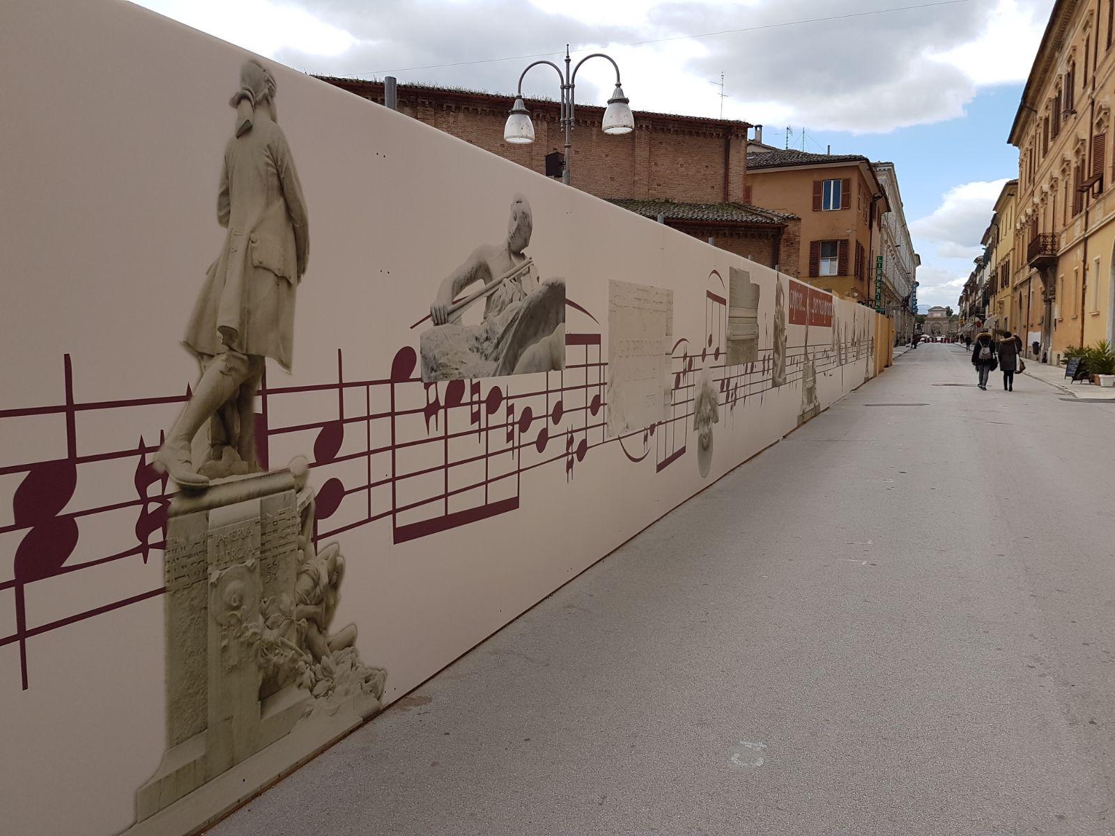 cantiere_piazza Pergolesi