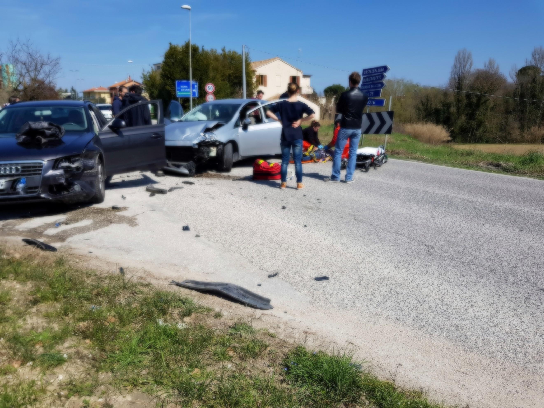 Incidente-pianello-Vallesina
