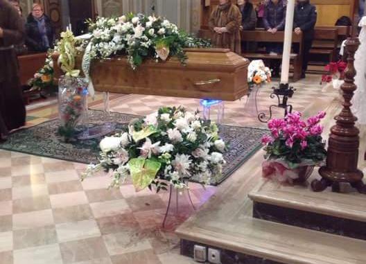 funerali Ubaldi 5