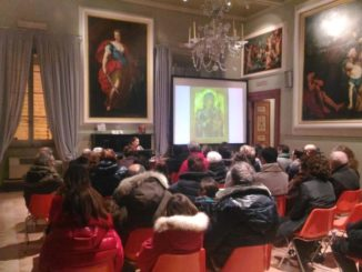 museo-diocesano-jesi-icone-vita3